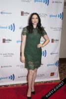 25th Annual GLAAD Media Awards #88