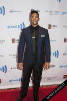 25th Annual GLAAD Media Awards #91