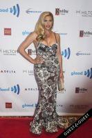 25th Annual GLAAD Media Awards #99
