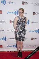 25th Annual GLAAD Media Awards #100