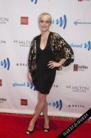 25th Annual GLAAD Media Awards #101
