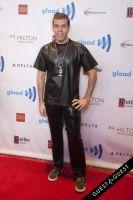 25th Annual GLAAD Media Awards #102