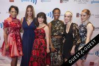25th Annual GLAAD Media Awards #106