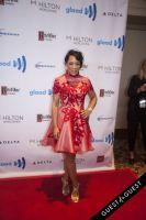 25th Annual GLAAD Media Awards #107