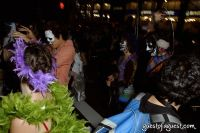 Jagermeister Halloween 2009 #176