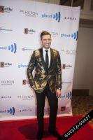 25th Annual GLAAD Media Awards #112