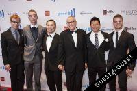 25th Annual GLAAD Media Awards #114