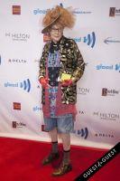 25th Annual GLAAD Media Awards #116