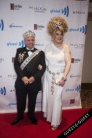 25th Annual GLAAD Media Awards #120