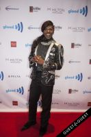 25th Annual GLAAD Media Awards #121