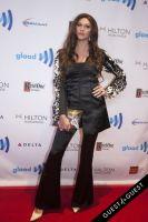 25th Annual GLAAD Media Awards #122