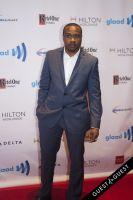 25th Annual GLAAD Media Awards #124