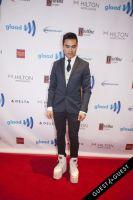 25th Annual GLAAD Media Awards #125