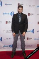 25th Annual GLAAD Media Awards #126