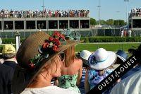 Kentucky Derby #14