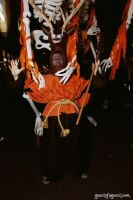 Jagermeister Halloween 2009 #181