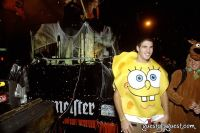 Jagermeister Halloween 2009 #190