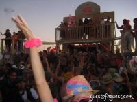 Burning Man #25