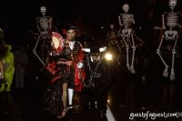 Jagermeister Halloween 2009 #192