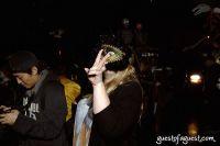 Jagermeister Halloween 2009 #203