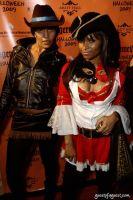 Jagermeister Halloween 2009 #206