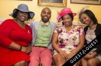 SSMAC Junior Committee's 5th Annual Kentucky Derby Brunch #21