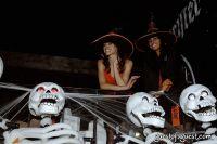 Jagermeister Halloween 2009 #207