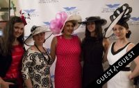 SSMAC Junior Committee's 5th Annual Kentucky Derby Brunch #42