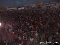 Burning Man #27