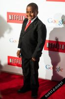 Google-Netflix Pre-WHCD Party #4