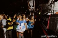 Jagermeister Halloween 2009 #221