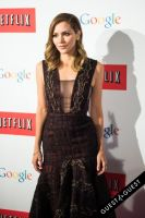Google-Netflix Pre-WHCD Party #11