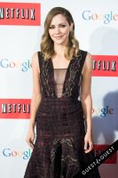 Google-Netflix Pre-WHCD Party #13