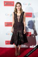 Google-Netflix Pre-WHCD Party #14