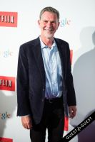 Google-Netflix Pre-WHCD Party #23