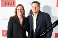 Google-Netflix Pre-WHCD Party #27