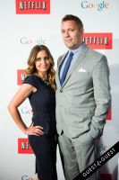 Google-Netflix Pre-WHCD Party #29