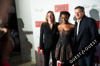 Google-Netflix Pre-WHCD Party #34