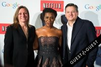 Google-Netflix Pre-WHCD Party #35