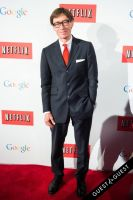 Google-Netflix Pre-WHCD Party #43