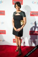 Google-Netflix Pre-WHCD Party #46
