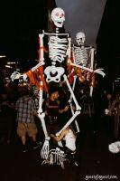 Jagermeister Halloween 2009 #225