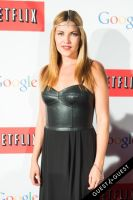 Google-Netflix Pre-WHCD Party #61