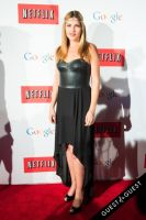 Google-Netflix Pre-WHCD Party #62