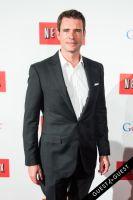 Google-Netflix Pre-WHCD Party #68