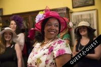 SSMAC Junior Committee's 5th Annual Kentucky Derby Brunch #58
