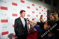 Google-Netflix Pre-WHCD Party #70