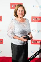 Google-Netflix Pre-WHCD Party #73