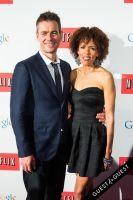 Google-Netflix Pre-WHCD Party #75