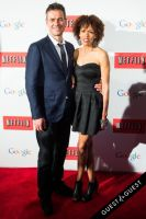 Google-Netflix Pre-WHCD Party #76